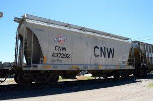 CNW Hopper_062813.jpg