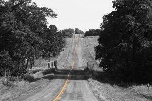 2013_07_01_11540b road.JPG