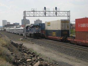 IMG_0418 MRL business train, Spokane St.JPG