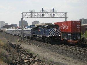 IMG_0422 MRL business train, Spokane St.JPG