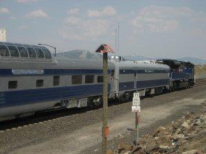 IMG_0435 MRL business train, Spokane St.JPG