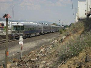 IMG_0456 MRL business train, Spokane St.JPG