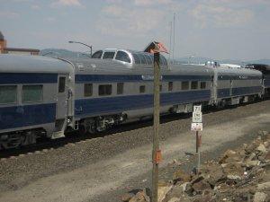 IMG_0437 MRL business train, Spokane St.JPG