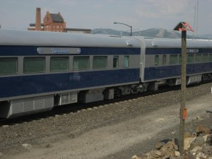 IMG_0441 MRL business train, Spokane St.JPG