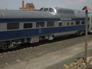 IMG_0446 MRL business train, Spokane St.JPG