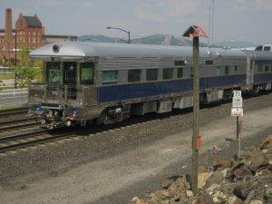 IMG_0452 MRL business train, Spokane St.JPG
