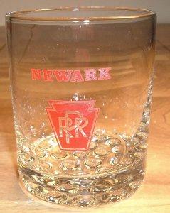 PRR Newark Glass 004.jpg