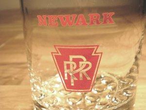 PRR Newark Glass 007.jpg