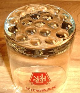 PRR Newark Glass 009.jpg