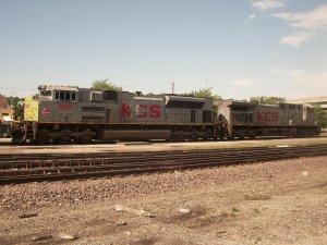 2013-05-31  018  KCS 4028  Atchison, KS.jpg