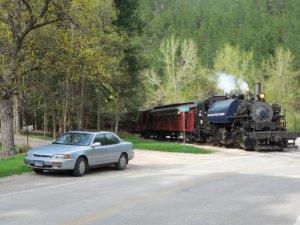 1880 Train 2a.jpg