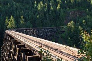 284 Bridge 22 Halfmoon Trestle FB.jpg