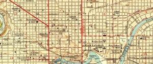 SpokaneNW1950.jpg