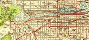SpokaneW1950.jpg