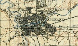 Spokane1898map.jpg