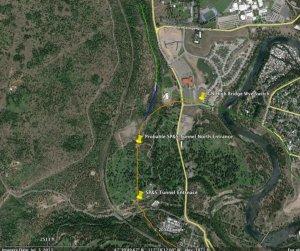 West Spokane GN:SP&S Lines.jpg