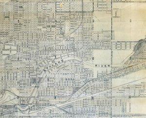 Spokane1912NE.jpg