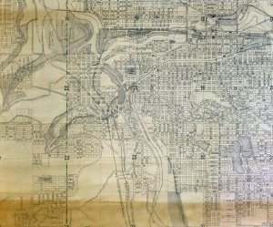 Spokane1912SW.jpg