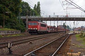 2011_IMG_1945 155 108-4 mit einem Gz - Lingen 2011-07-29.jpg
