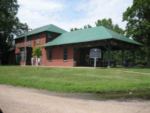 Red Cloud Depot.jpg