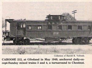 La-NW caboose Trains 1985.jpg