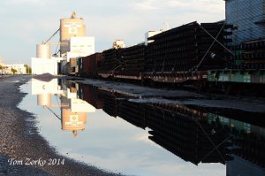 Reflections of Fremont_090114.jpg