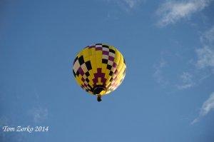 Balloon_090114.jpg