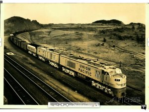 locomotive UP 1947.JPG