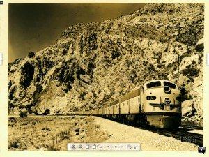 Locomotive UP 1947 - 2.JPG