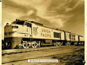 Locomotive UP 1947 usa.JPG