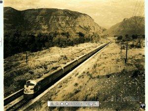 locomotive usa.JPG