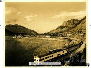 locomotive usa 1947.JPG