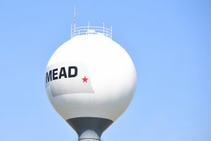 Mead Water Tower_061620.JPG