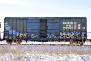 SSW 6792 Box Car_020921.JPG