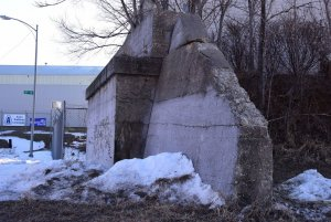 CGW Bridge Abutment Omaha_3_022721.JPG