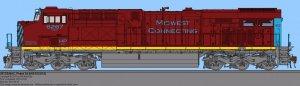 MWC6267Stripe.jpg