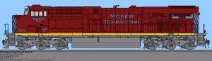 MWC6267Alt.jpg