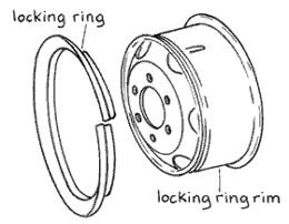 lockring.jpg