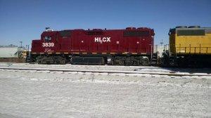 HLCX 3839_Omaha_010715.jpg