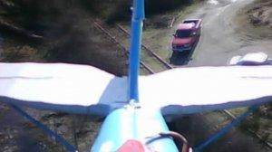 Plane  2.jpg