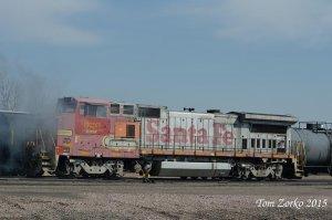 BNSF520_smoke_032215.jpg