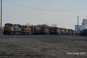 BNSF_CBIA Yard_032215.jpg