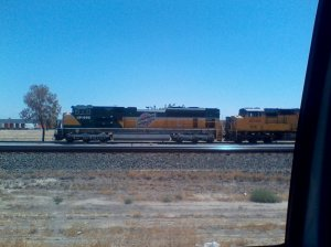 C&NW Heritage SD70ACE.jpg