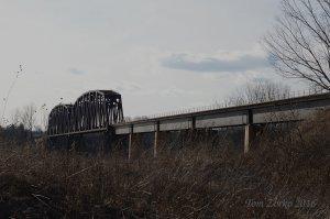 Rulo Bridge East_022116.jpeg
