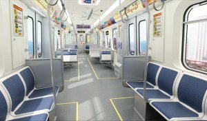 7000-series_InteriorOption1.jpg