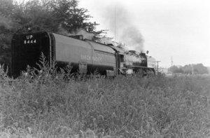 Trains002.jpg