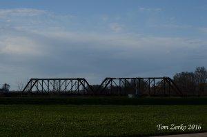 Big Sioux Bridge_040316.jpeg