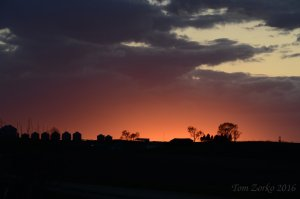 Sunset_040316.jpeg