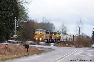 UP7056NorthMMarion02-20-17 1.jpg
