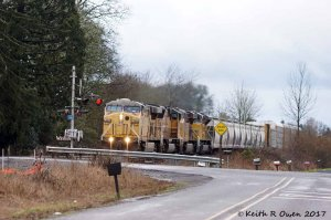 UP7056NorthMMarion02-20-17 3.jpg